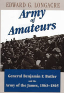 Army of Amateurs