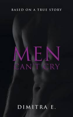 Men Can't Cry
