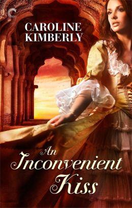 An Inconvenient Kiss