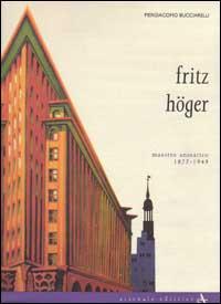 Fritz Hoger
