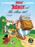 Asterix and the Clas...