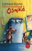 Oberschnüffler Oswa...