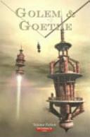Golem and Goethe