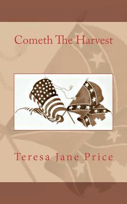 Cometh the Harvest
