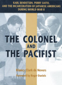 The Colonel and the Pacifist