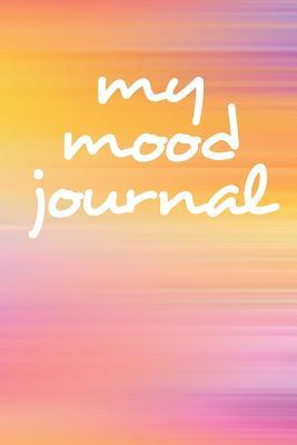 My Mood Journal