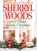 An O'Brien Family Ch...