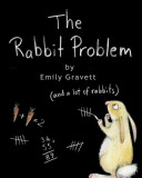 More about The Rabbit Problem