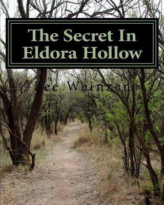 The Secret in Eldora Hollow