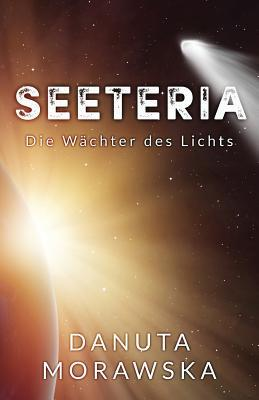 Seteeria
