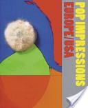 Pop Impressions Europe/USA