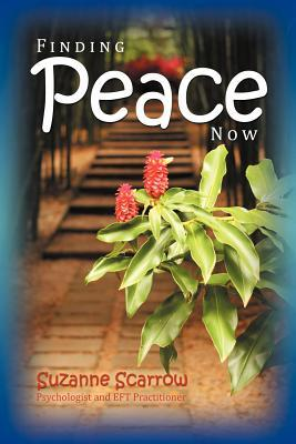 Finding Peace Now