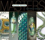 Masters: Glass Beads