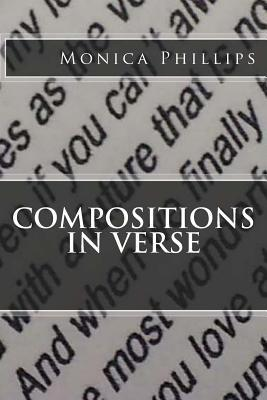Compositions in Verse