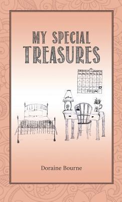 My Special Treasures