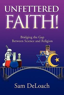 Unfettered Faith!