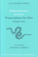 Mahabharata Book Five