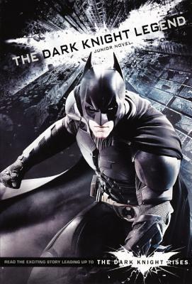 The Dark Knight Legend
