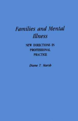 Families and Mental Illness