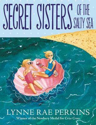 Secret Sisters of th...