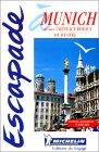 Munich et les Châteaux royaux de Bavière, N°6582