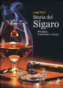 Storia del sigaro