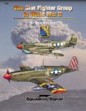 The 31st Fighter Group in World War II