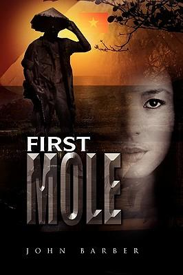 First Mole