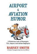 Airport & Aviation Humor