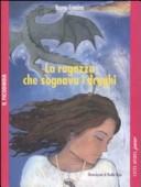 La ragazza che sognava i draghi