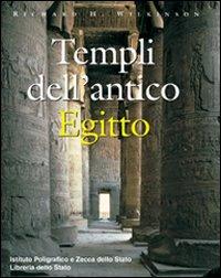 Templi dell'antico Egitto