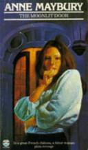 The Moonlit Door
