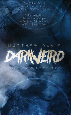 Darkweird