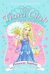 The Tiara Club at Silver Towers 11