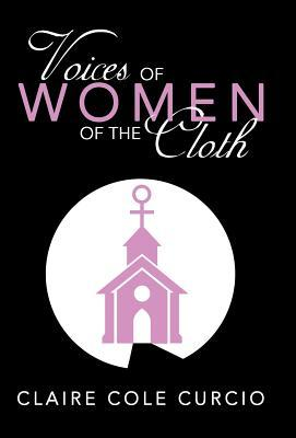 Voices of Women of the Cloth