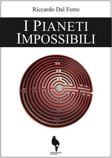 I pianeti impossibili