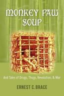 Monkey Paw Soup
