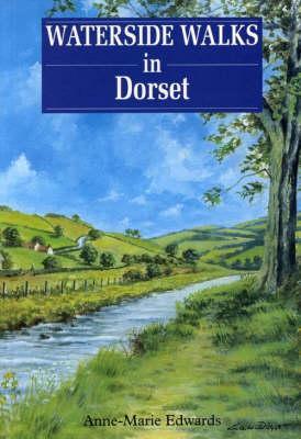 Waterside Walks in Dorset