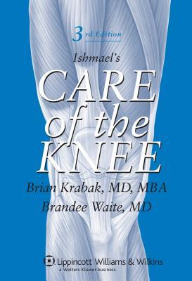 Care of the Knee (Package of 25)