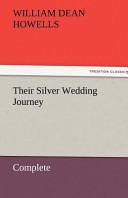 Their Silver Wedding...