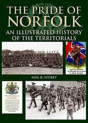 The Pride of Norfolk