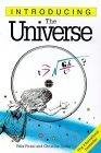 Introducing the Universe, 2nd Edition