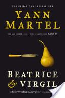 Beatrice & Virgil