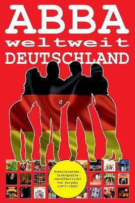 Abba Weltweit Deutschland