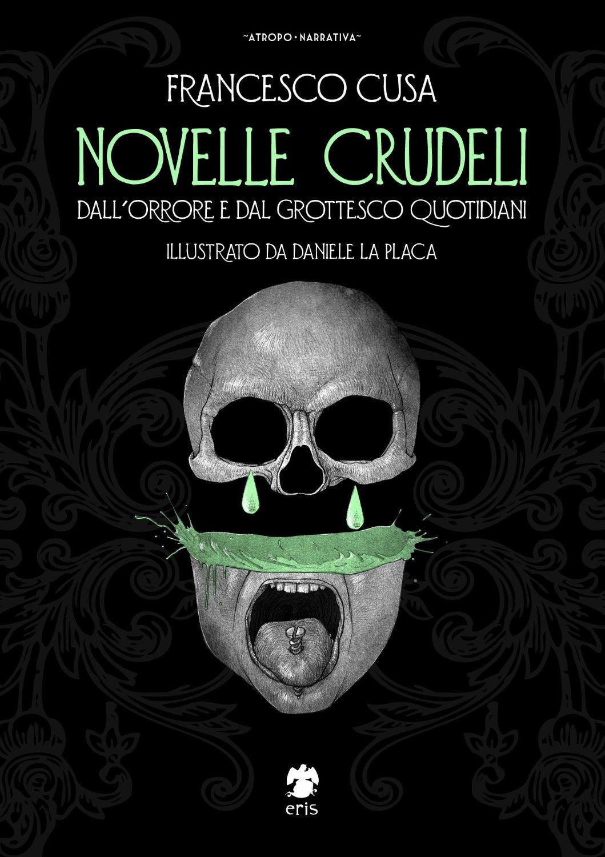 Novelle crudeli