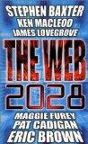 Web 2028