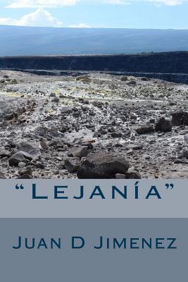 Lejania