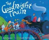 The Goodnight Train