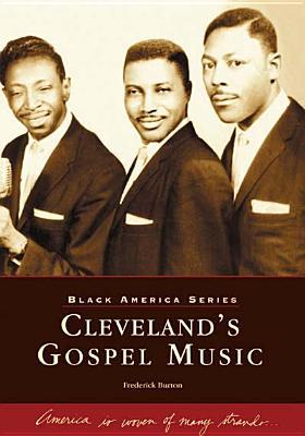 Cleveland's Gospel M...