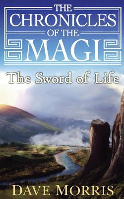 The Sword of Life